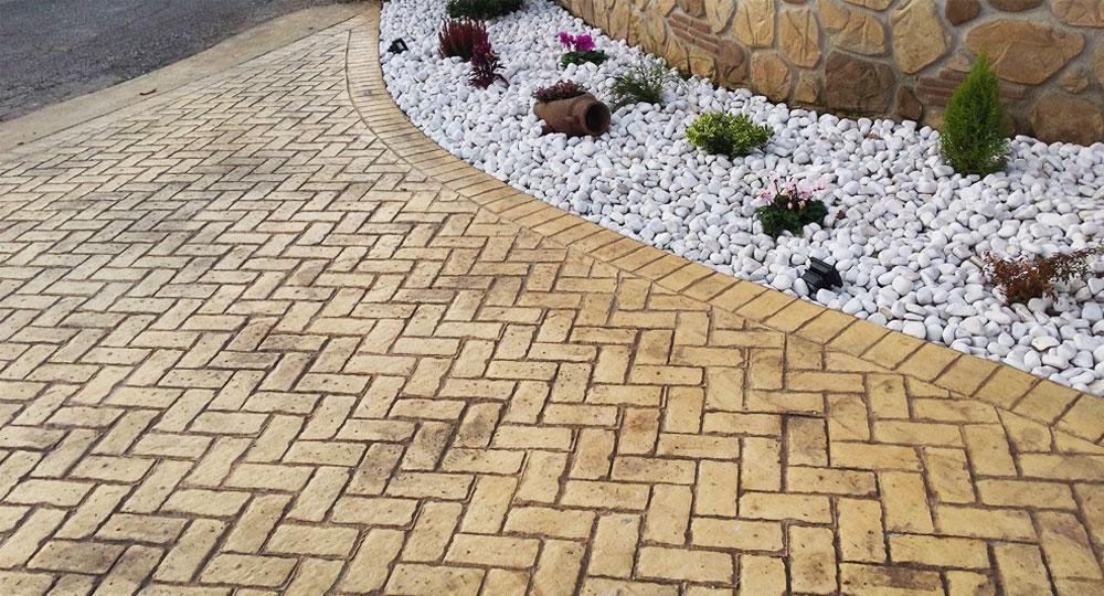 Pavimenti-industriali-in-cemento-roma_4