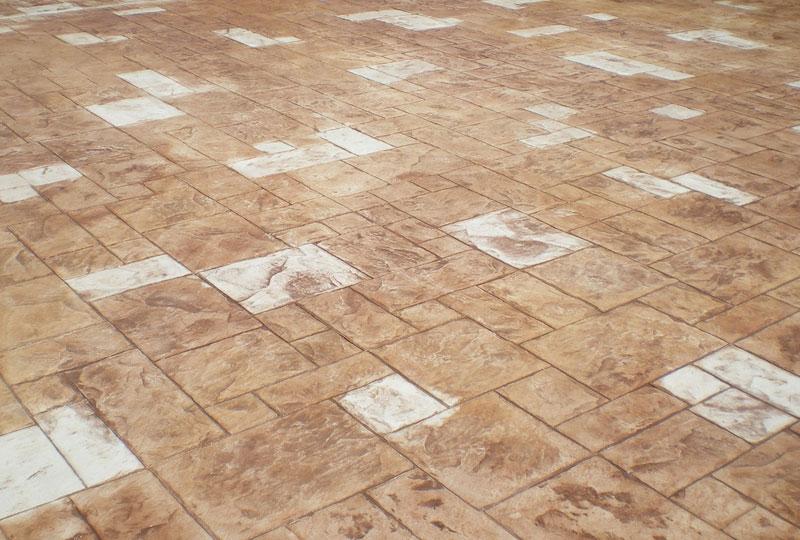pavimenti_stampati_velletri_edil_rocchi_1