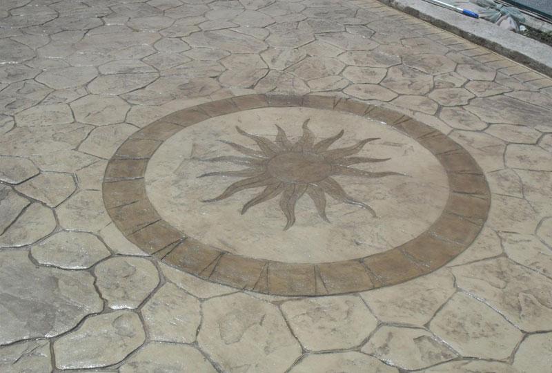 pavimenti_stampati_velletri_edil_rocchi_2